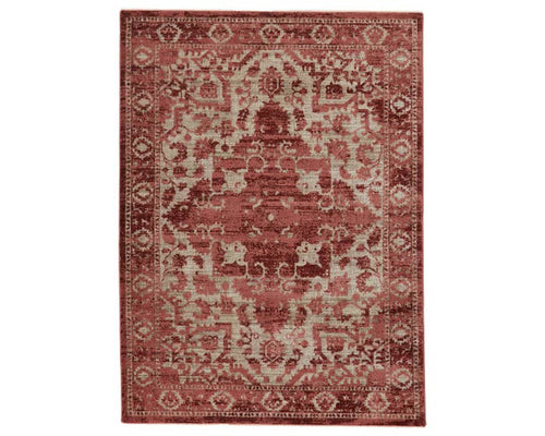 Gilmour rug