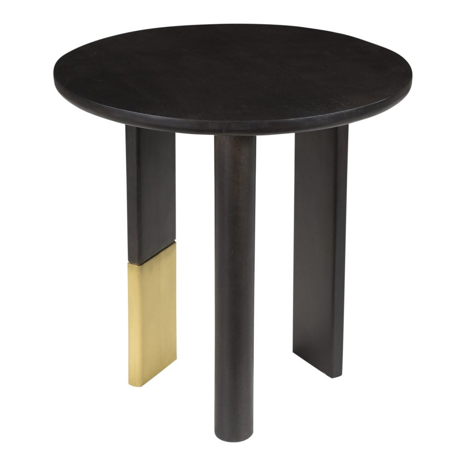 Rockwell Side Tables