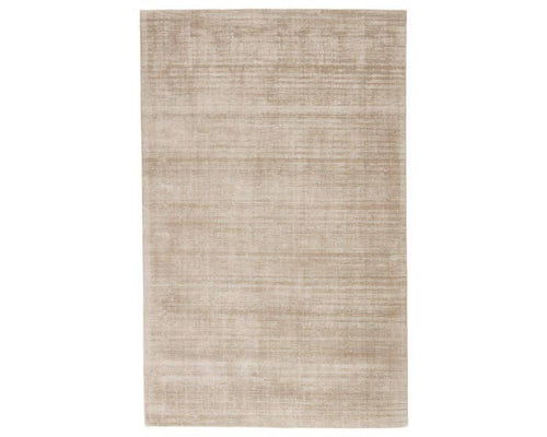 Pelican Yasmin Rug- House Collection