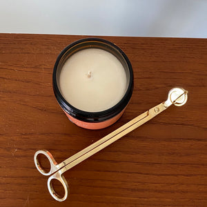 Open image in slideshow, Candle wick trimmer