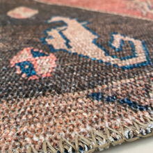 Load image into Gallery viewer, The Lani rug