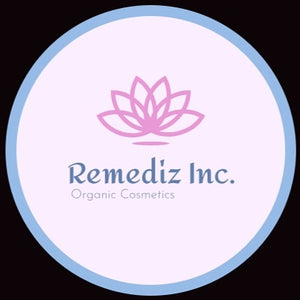 Remediz Inc.