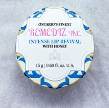 Load image into Gallery viewer, Remediz Intense Lip Revival