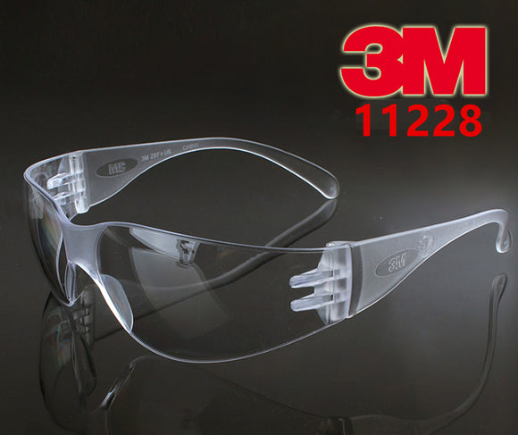 3M11228 Safety Eyewear protective glasses