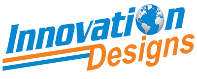 Innovation Designs PR