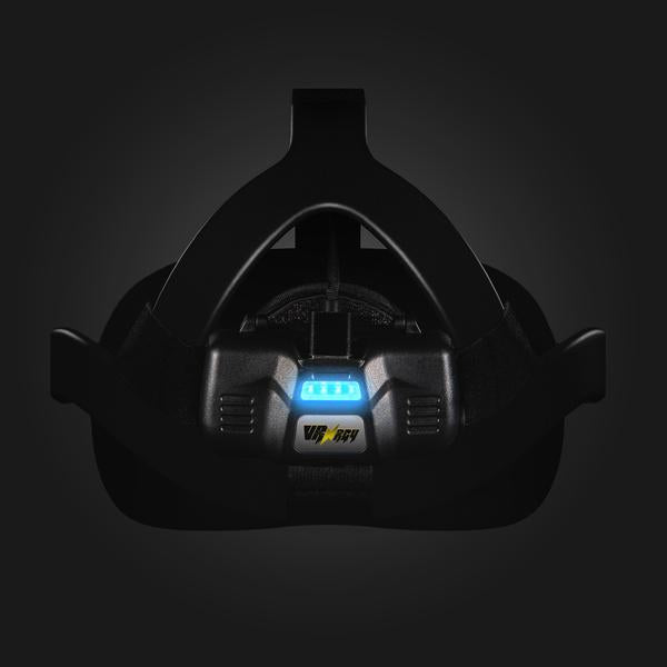 VRNRGY™ Power Pack for Oculus Quest*