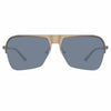 Dries Van Noten 192 C1 Aviator Sunglasses