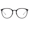 Linda Farrow 928 C2 Oval Optical Frame