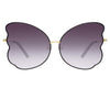 Matthew Williamson 212 C1 Special Sunglasses