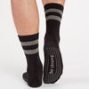 NEW Be Strong Crew Socks MAN (long)