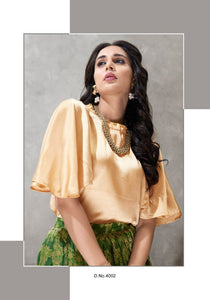 wholesale online shopping – Textile And Handicraft