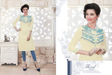 Kajree- Lily Vol. 6  catalogue