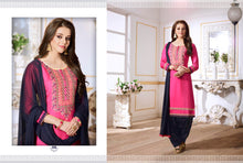 Kajaree- Fashion Of Patiala Vol. 17  catalogue