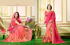 Aaradhya - Textile And Handicraft