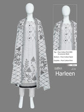 BIPSON- HARLEEN PURE COTTON SUIT ( SET OF 4)  catalogue