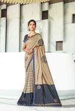 SWAROUSKI VOL 3-HEAVY GEORGETTE PRINT SAREE WITH DESIGNER WORK ( SET OF 8)  catalogue