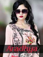 Aaradhya  catalogue