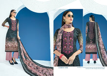 Aayesha  catalogue