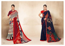 Aishwarya Vol. 71 Printed Sarees catalogue