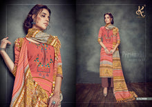 Avni  catalogue
