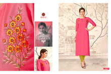 Shreya  catalogue