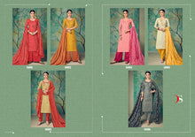 Baghban  catalogue
