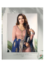 Banaras Vol. 2  catalogue