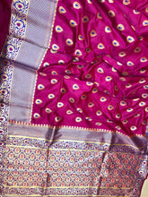 Banarasi Silk  catalogue