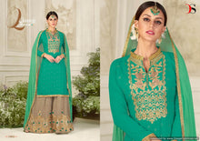 Deepsy Ghoomar  catalogue