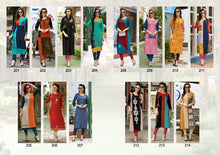 Maahi Vol. 2  catalogue