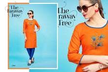 Designer Kurtis Wholesale Catalogue - Diva 2  catalogue