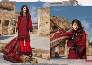 Eidi - Textile And Handicraft
