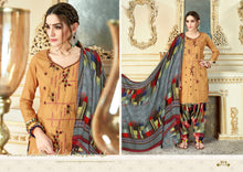 Faiza  catalogue