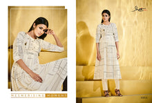 Fashion Sizzle  catalogue