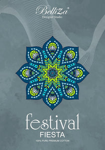 Festival Fiesta - Textile And Handicraft