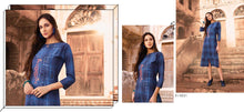 Designer Kurtis Wholesale Catalogue Shopper Stop  catalogue