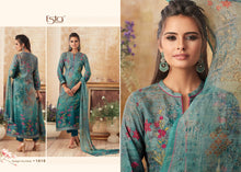 Florence Wholesale Dress Materials Catalogue catalogue