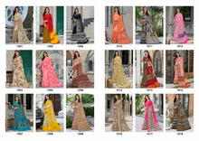 Load image into Gallery viewer, Madhumita Vol. 9 - Textile And Handicraft