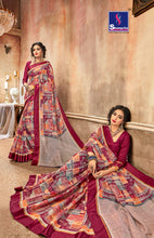 Howrah Silk Vol. 2  catalogue