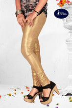 Shimmer Leggings  catalogue