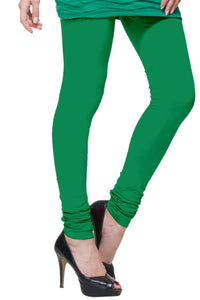 Fashion Leggings - Textile And Handicraft