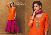 Phillauri Vol. 2  catalogue