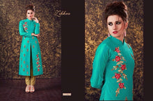 Zikkra Vol. 6  catalogue