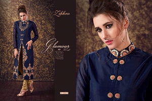 Zikkra Vol. 6 - Textile And Handicraft