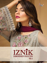 Iznik Vol. 2  catalogue