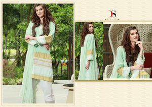 Jannat 4 - Textile And Handicraft