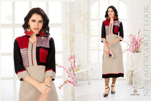 Designer Kurtis Wholesale Catalogue Priya Vol. 2  catalogue