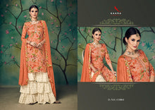 Kajri  catalogue