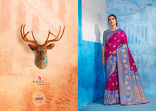 Kalawati  catalogue