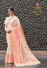 Kalika Silk  catalogue